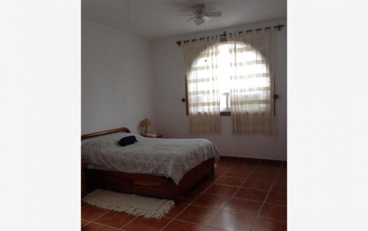 Foto de casa en venta en las águilas, balcones de tequisquiapan, tequisquiapan, querétaro, 830977 no 14