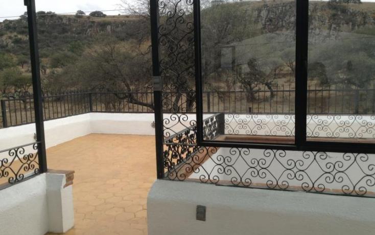 Foto de casa en venta en las águilas, balcones de tequisquiapan, tequisquiapan, querétaro, 830977 no 15