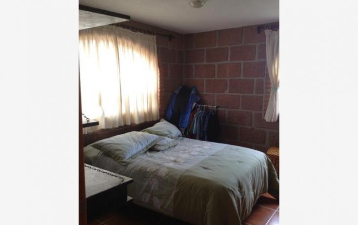 Foto de casa en venta en las águilas, balcones de tequisquiapan, tequisquiapan, querétaro, 830977 no 16