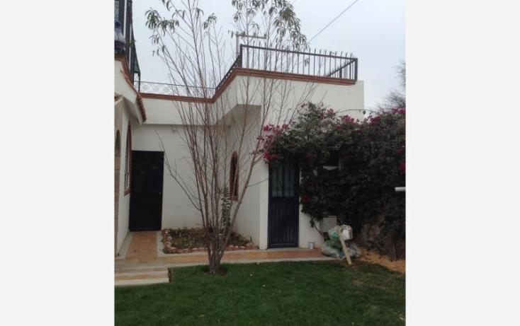 Foto de casa en venta en las águilas, balcones de tequisquiapan, tequisquiapan, querétaro, 830977 no 18
