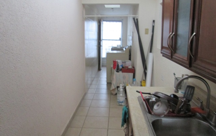 Foto de casa en venta en  , las águilas, chihuahua, chihuahua, 1062193 No. 02