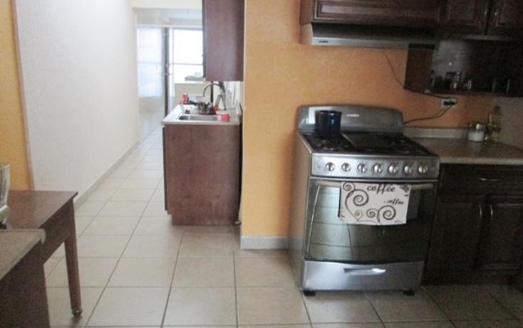 Foto de casa en venta en  , las águilas, chihuahua, chihuahua, 1062193 No. 03