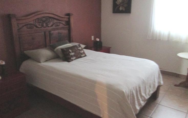 Foto de casa en venta en  , las águilas, chihuahua, chihuahua, 1062193 No. 07