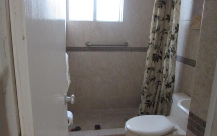 Foto de casa en venta en  , las águilas, chihuahua, chihuahua, 1062193 No. 09