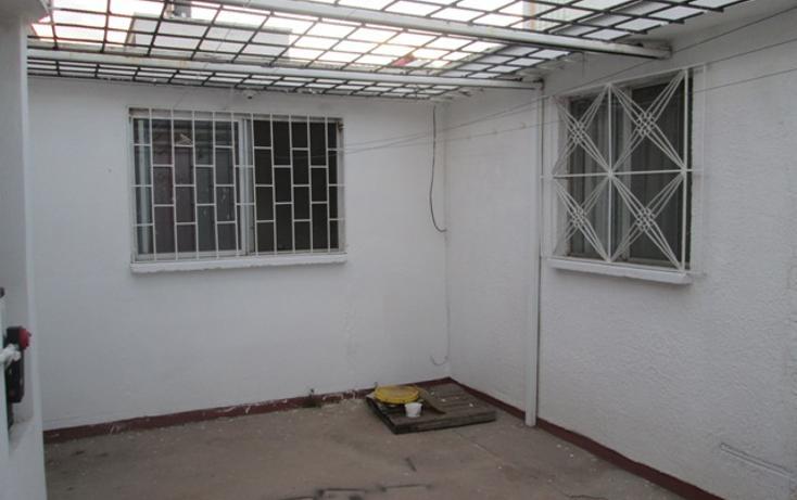 Foto de casa en venta en  , las águilas, chihuahua, chihuahua, 1062193 No. 12