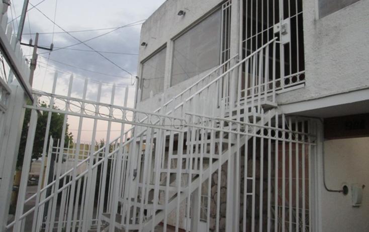 Foto de casa en venta en  , las águilas, chihuahua, chihuahua, 1062193 No. 13
