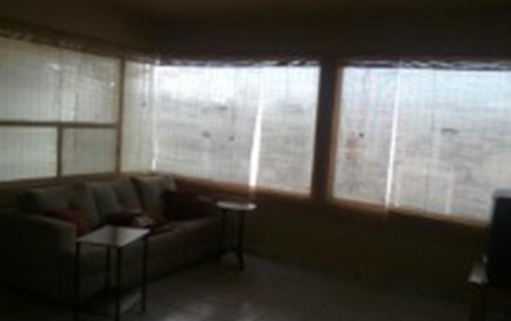 Foto de casa en venta en  , las águilas, chihuahua, chihuahua, 1062193 No. 14