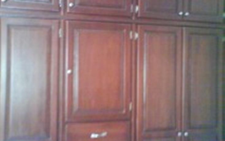 Foto de casa en venta en  , las águilas, chihuahua, chihuahua, 1062193 No. 15