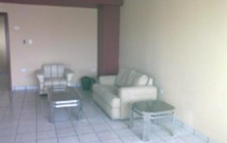 Foto de casa en venta en  , las águilas, chihuahua, chihuahua, 1062193 No. 16