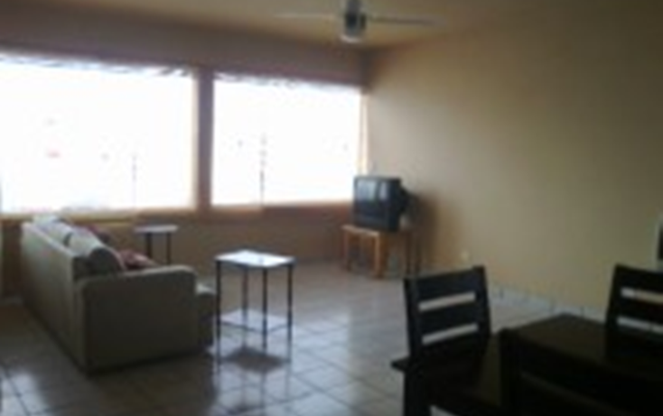 Foto de casa en venta en  , las águilas, chihuahua, chihuahua, 1062193 No. 18