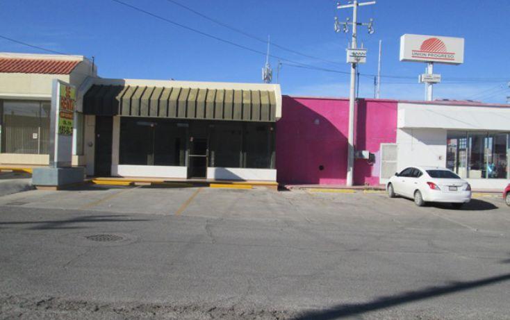 Foto de oficina en renta en, las águilas, chihuahua, chihuahua, 1252923 no 04