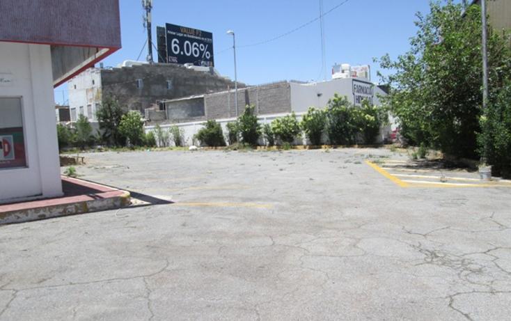 Foto de edificio en venta en  , las águilas, chihuahua, chihuahua, 1290245 No. 02
