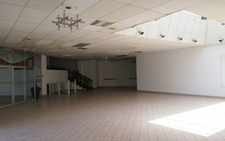 Foto de edificio en venta en  , las águilas, chihuahua, chihuahua, 1290245 No. 04
