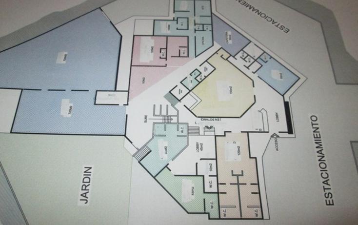 Foto de edificio en venta en, las águilas, chihuahua, chihuahua, 1290245 no 12