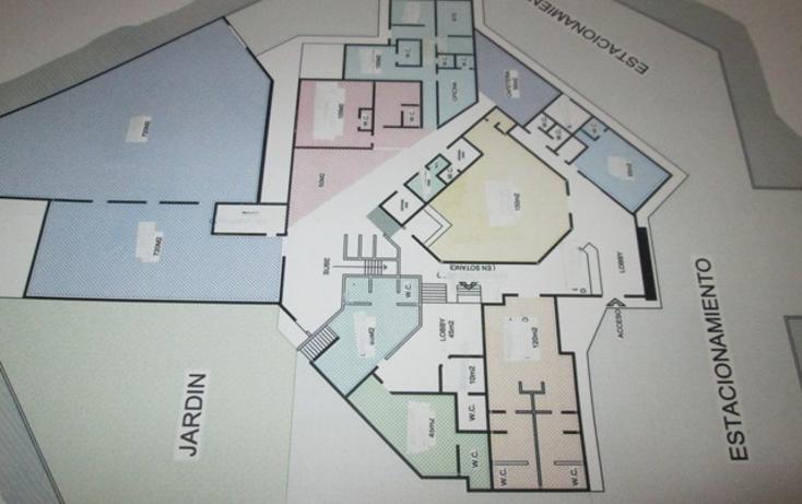 Foto de edificio en venta en  , las águilas, chihuahua, chihuahua, 1290245 No. 12