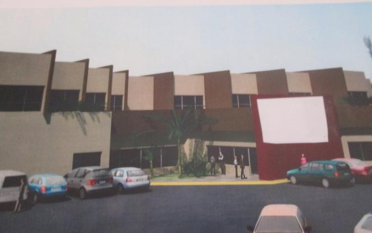 Foto de edificio en renta en  , las águilas, chihuahua, chihuahua, 1301201 No. 01