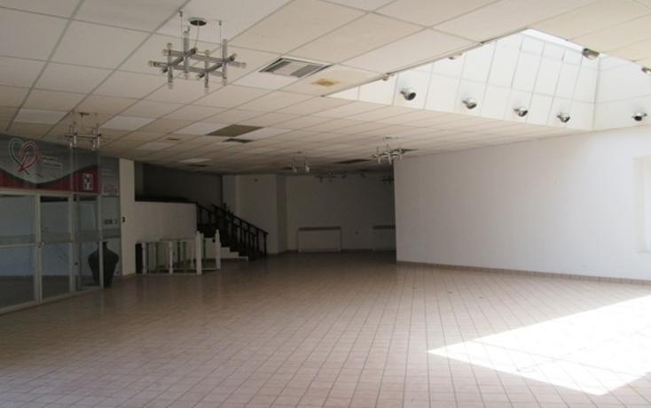 Foto de edificio en renta en  , las águilas, chihuahua, chihuahua, 1301201 No. 04
