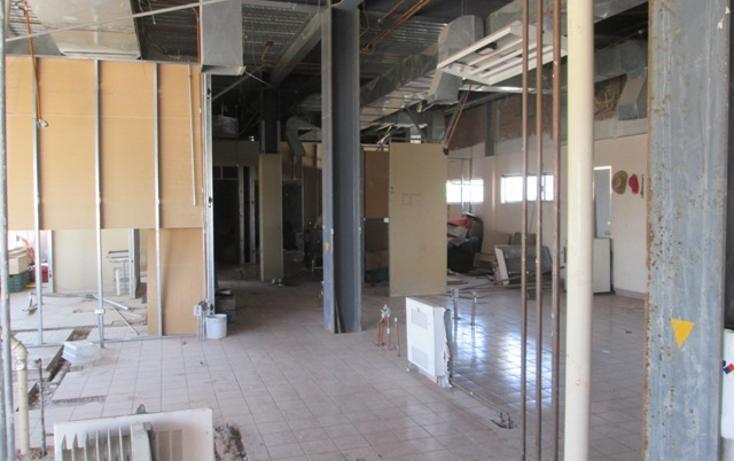 Foto de edificio en renta en  , las águilas, chihuahua, chihuahua, 1301201 No. 05
