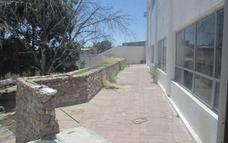 Foto de edificio en renta en  , las águilas, chihuahua, chihuahua, 1301201 No. 06