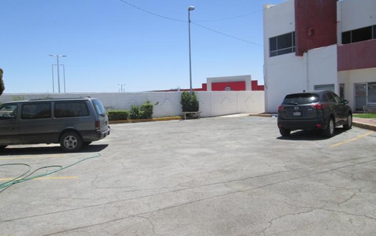 Foto de edificio en renta en, las águilas, chihuahua, chihuahua, 1301201 no 07