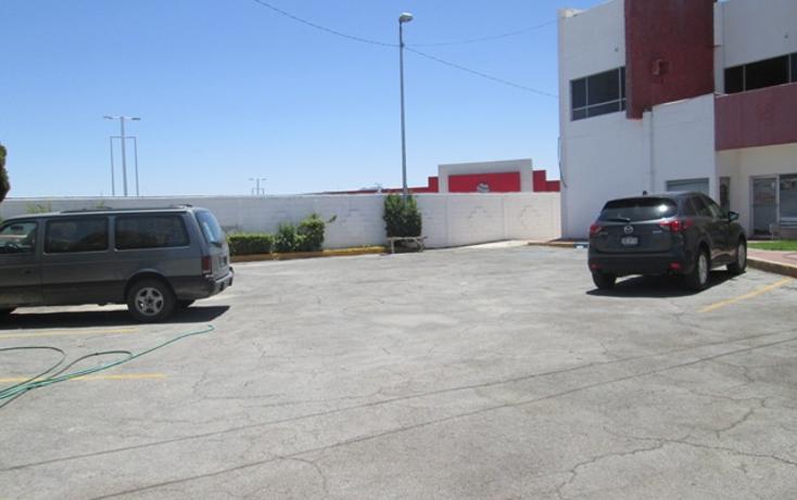 Foto de edificio en renta en  , las águilas, chihuahua, chihuahua, 1301201 No. 07