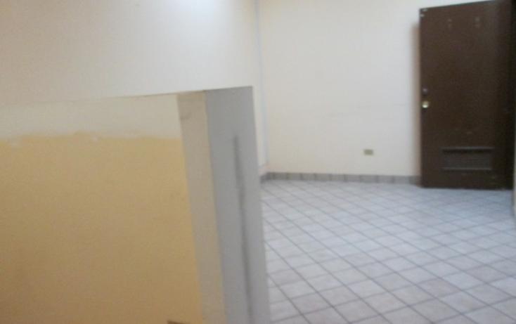Foto de edificio en renta en  , las águilas, chihuahua, chihuahua, 1301201 No. 08