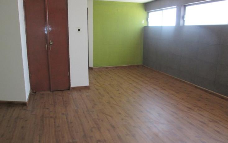 Foto de edificio en renta en  , las águilas, chihuahua, chihuahua, 1301201 No. 09