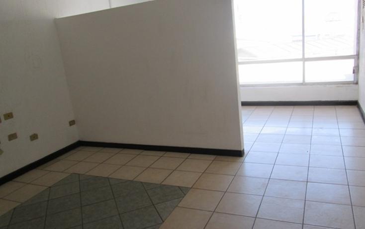 Foto de edificio en renta en  , las águilas, chihuahua, chihuahua, 1301201 No. 10