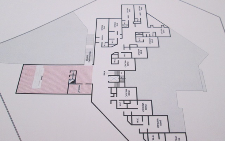 Foto de edificio en renta en  , las águilas, chihuahua, chihuahua, 1301201 No. 11