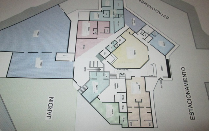 Foto de edificio en renta en  , las águilas, chihuahua, chihuahua, 1301201 No. 12