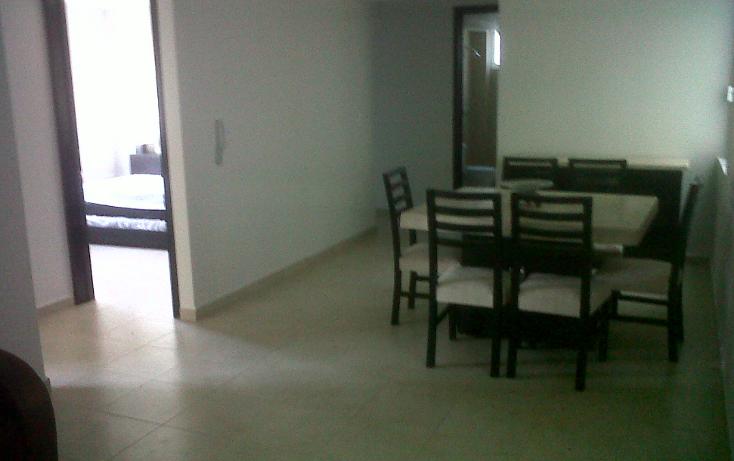 Foto de departamento en renta en  , las águilas, cuernavaca, morelos, 1503139 No. 02