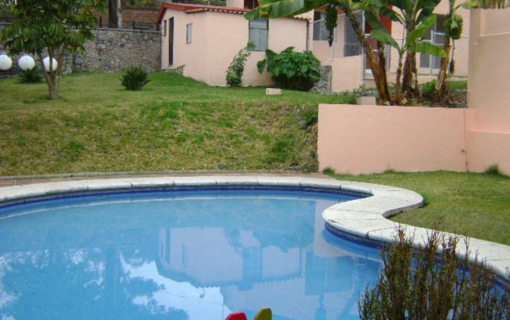 Foto de departamento en venta en  , las ?guilas, cuernavaca, morelos, 1972956 No. 07