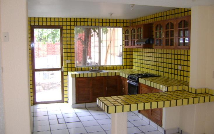 Foto de departamento en venta en  , las ?guilas, cuernavaca, morelos, 1972956 No. 18