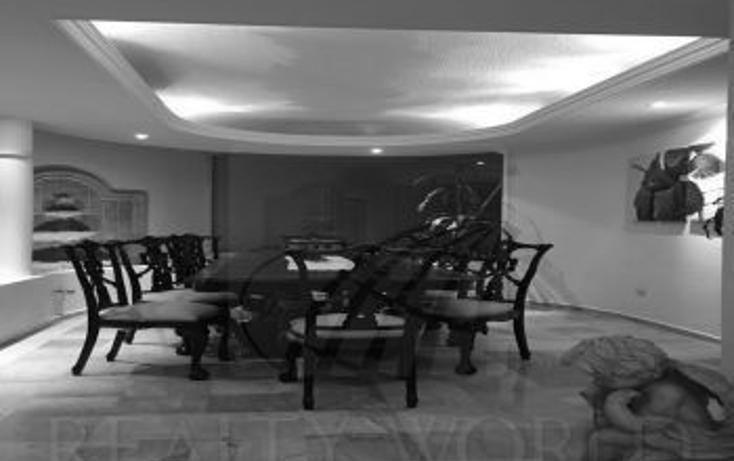 Foto de casa en venta en  , las águilas, guadalupe, nuevo león, 1046125 No. 05