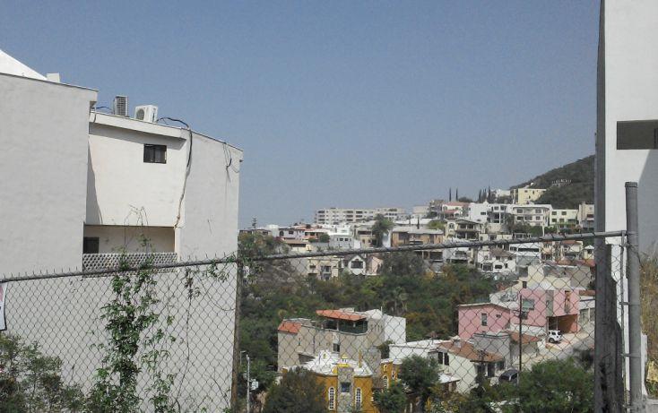 Foto de terreno habitacional en venta en, las águilas, guadalupe, nuevo león, 1301097 no 01