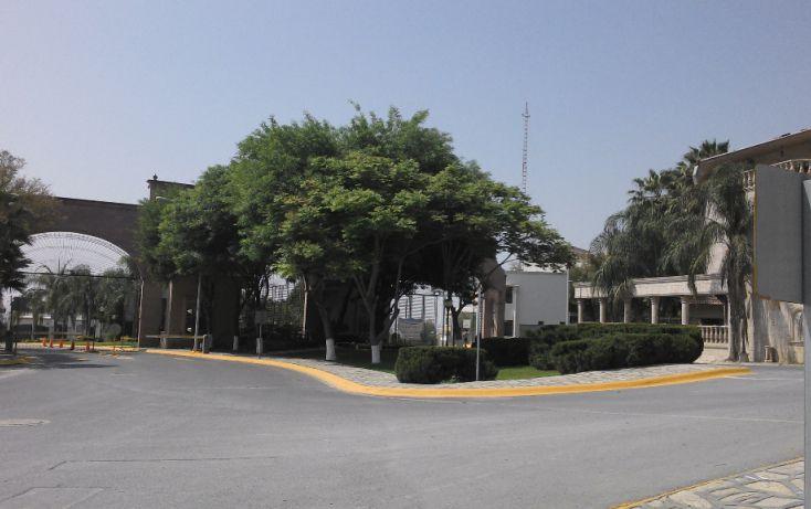Foto de terreno habitacional en venta en, las águilas, guadalupe, nuevo león, 1301097 no 03