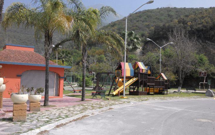Foto de terreno habitacional en venta en, las águilas, guadalupe, nuevo león, 1301097 no 05