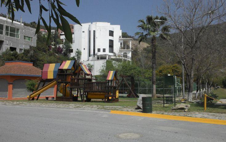 Foto de terreno habitacional en venta en, las águilas, guadalupe, nuevo león, 1301097 no 06