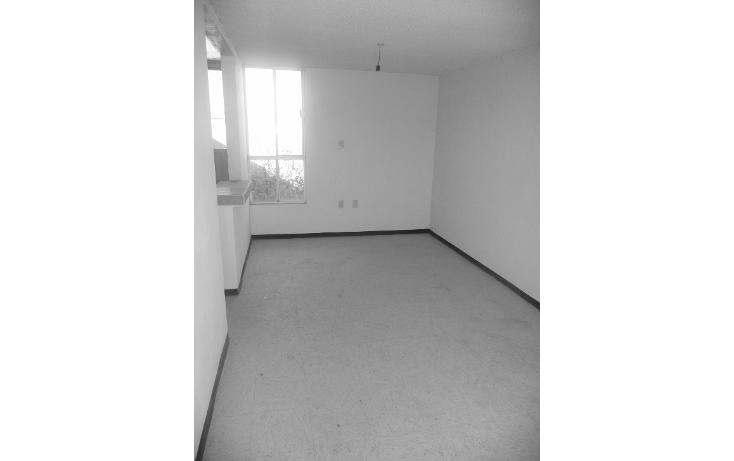 Foto de casa en venta en  , las águilas ii, san juan del río, querétaro, 1113599 No. 02