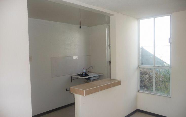 Foto de casa en venta en, las águilas ii, san juan del río, querétaro, 1113599 no 03