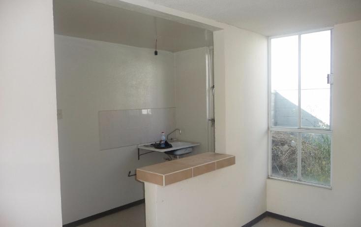Foto de casa en venta en  , las águilas ii, san juan del río, querétaro, 1113599 No. 03