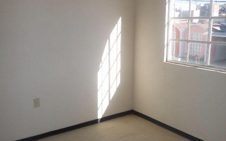 Foto de casa en venta en, las águilas ii, san juan del río, querétaro, 1113599 no 04