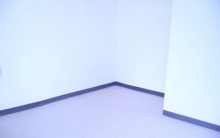 Foto de casa en venta en, las águilas ii, san juan del río, querétaro, 1113599 no 07