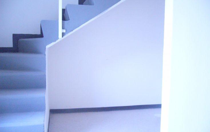 Foto de casa en venta en, las águilas ii, san juan del río, querétaro, 1113599 no 08