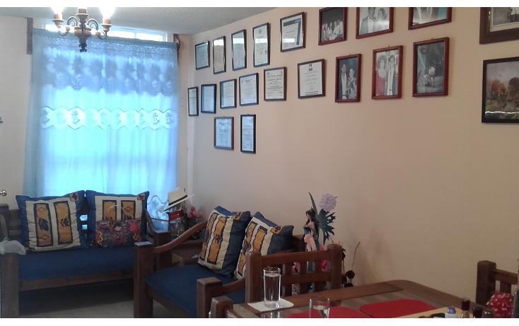 Foto de casa en venta en  , las águilas iii, san juan del río, querétaro, 1659994 No. 01
