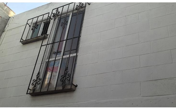 Foto de casa en venta en  , las águilas iii, san juan del río, querétaro, 1659994 No. 07
