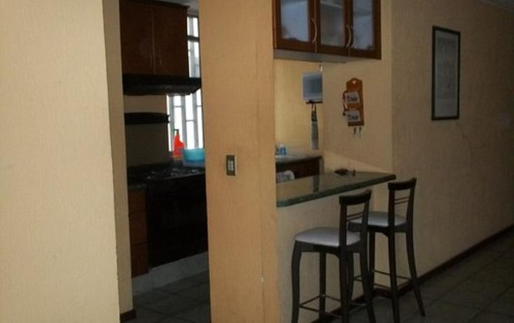 Foto de departamento en renta en  , las águilas, san luis potosí, san luis potosí, 1045773 No. 05