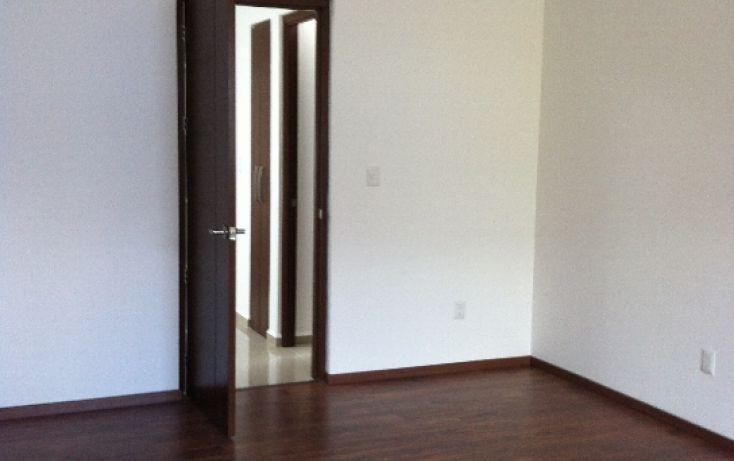 Foto de casa en venta en, las águilas, san luis potosí, san luis potosí, 1078837 no 01