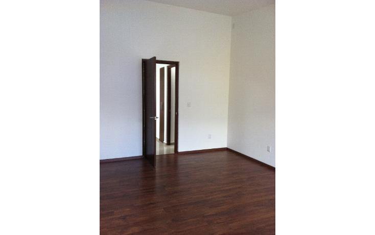 Foto de casa en venta en  , las águilas, san luis potosí, san luis potosí, 1078837 No. 01