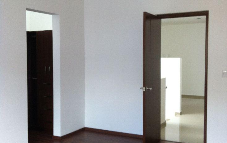 Foto de casa en venta en, las águilas, san luis potosí, san luis potosí, 1078837 no 02